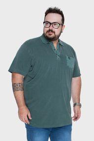 Camisa-Polo-Estonada-Plus-Size_T1