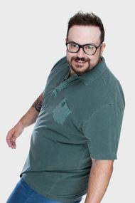 Camisa-Polo-Estonada-Plus-Size_T2