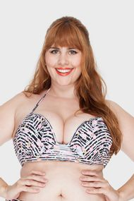 Top-Babadinhos-com-Bojo-Flamingos-Plus-Size_T1