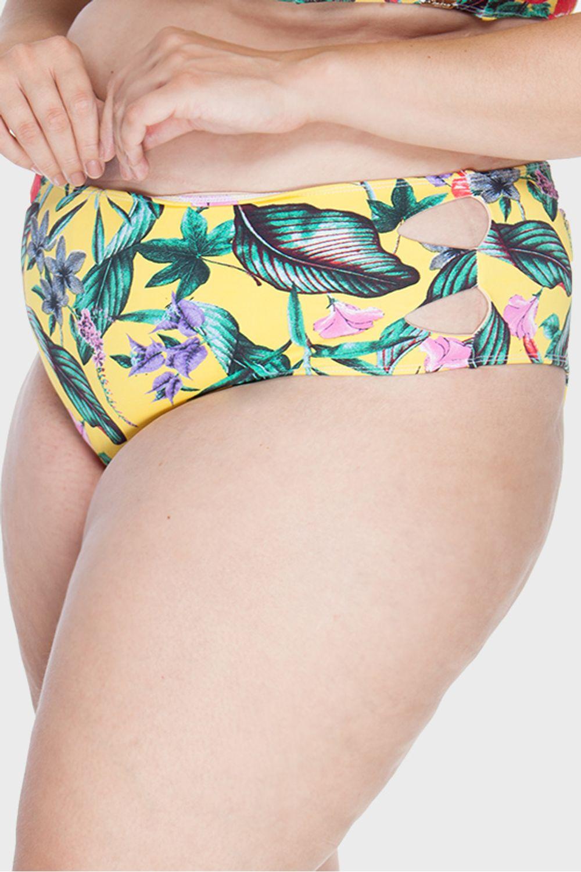 Sunkini-com-Aberturas-Laterais-Floral-Plus-Size_T1