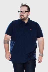 Camisa-Polo-Tradicional-Plus-Size_T1