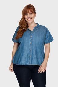 Camisa-Basica-Mali-Plus-Size_T1