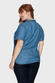 Camisa-Basica-Mali-Plus-Size_T2