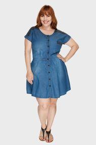Vestido-com-Bolsinho-Colins-Plus-Size_T1
