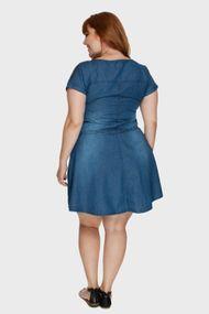 Vestido-com-Bolsinho-Colins-Plus-Size_T2