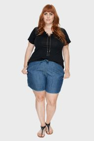 Short-Pijama-Mali-Plus-Size_T1