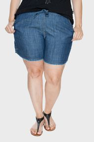 Short-Pijama-Mali-Plus-Size_T2