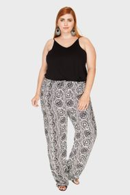 Calca-Pijama-Plus-Size_T1