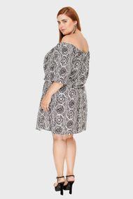 Vestido-Ciganinha-Plus-Size_T2