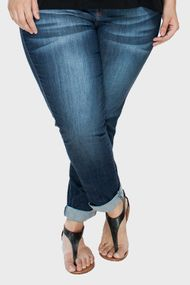 Calca-Skinny-Cropped-Plus-Size_T2