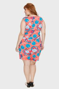 Macacao-Flor-do-Campo-Plus-Size_T2