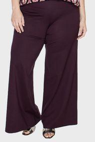 Calca-Pantalona-Ponto-de-Roma-Plus-Size_T2