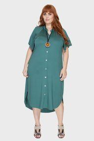 Vestido-Chemise-Plus-Size_T1