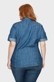 Camisa-Basica-com-Bolsos-Plus-Size_T2