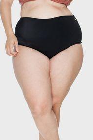 Parte-de-Baixo-Hot-Pants-Plus-Size_T2