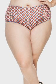 Parte-de-Baixo-Hot-Pants-Losan-Plus-Size_T2