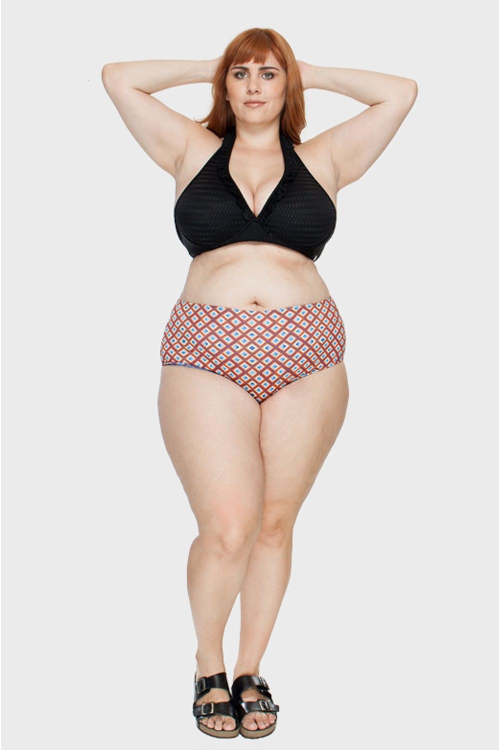 Parte-de-Baixo-Hot-Pants-Losan-Plus-Size_T1