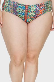 Tanga-Tribal-Plus-Size_T2