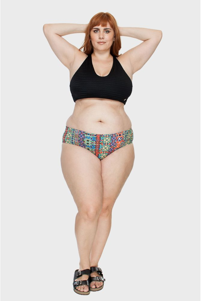 Tanga-Tribal-Plus-Size_5