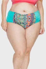Microshort-Tribal-Plus-SIze_T2