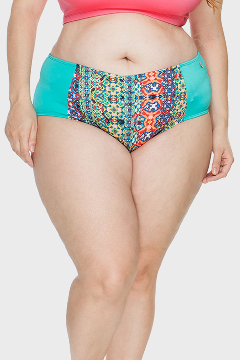 Microshort-Tribal-Plus-SIze_T1
