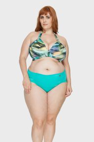 Top-sem-Bojo-Plus-Size_T2