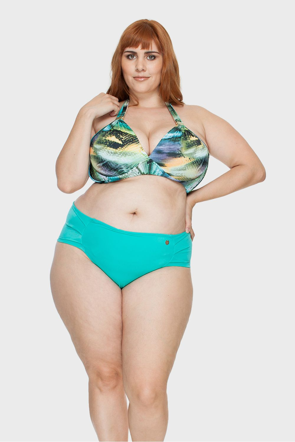 Top-sem-Bojo-Plus-Size_T1