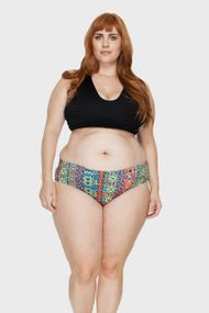 Top-sem-Bojo-Textura-Plus-Size_T2