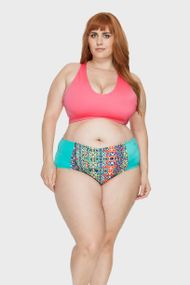 Top-sem-Bojo-Bossa-Plus-Size_T2
