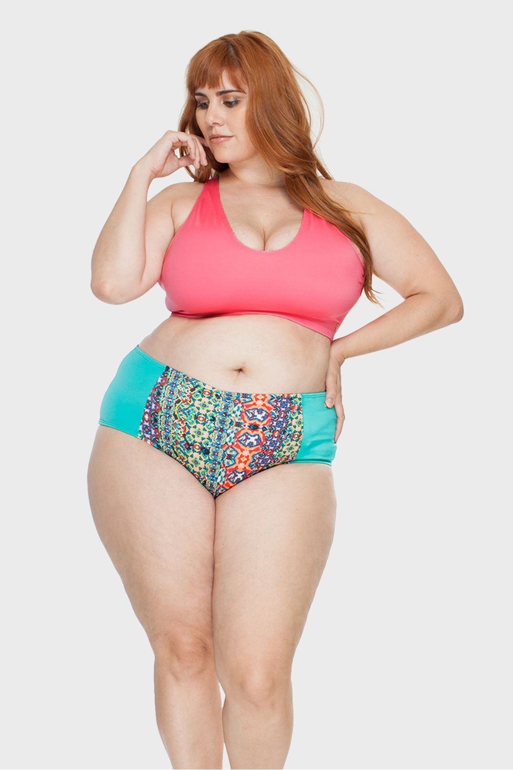 Top-sem-Bojo-Bossa-Plus-Size_T1