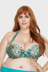 Top-com-Bojo-Pedras-Plus-Size_T1