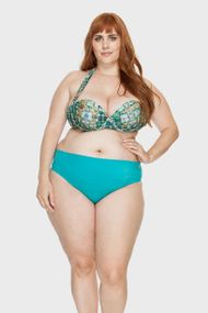 Top-com-Bojo-Pedras-Plus-Size_T2