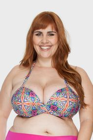 Top-com-Bojo-Madascar-Plus-Size_T1