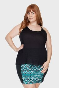 Regata-Lins-Plus-Size_T1