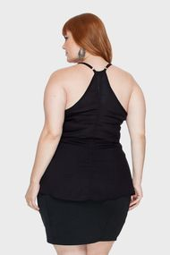 Regata-Lins-Plus-Size_T2
