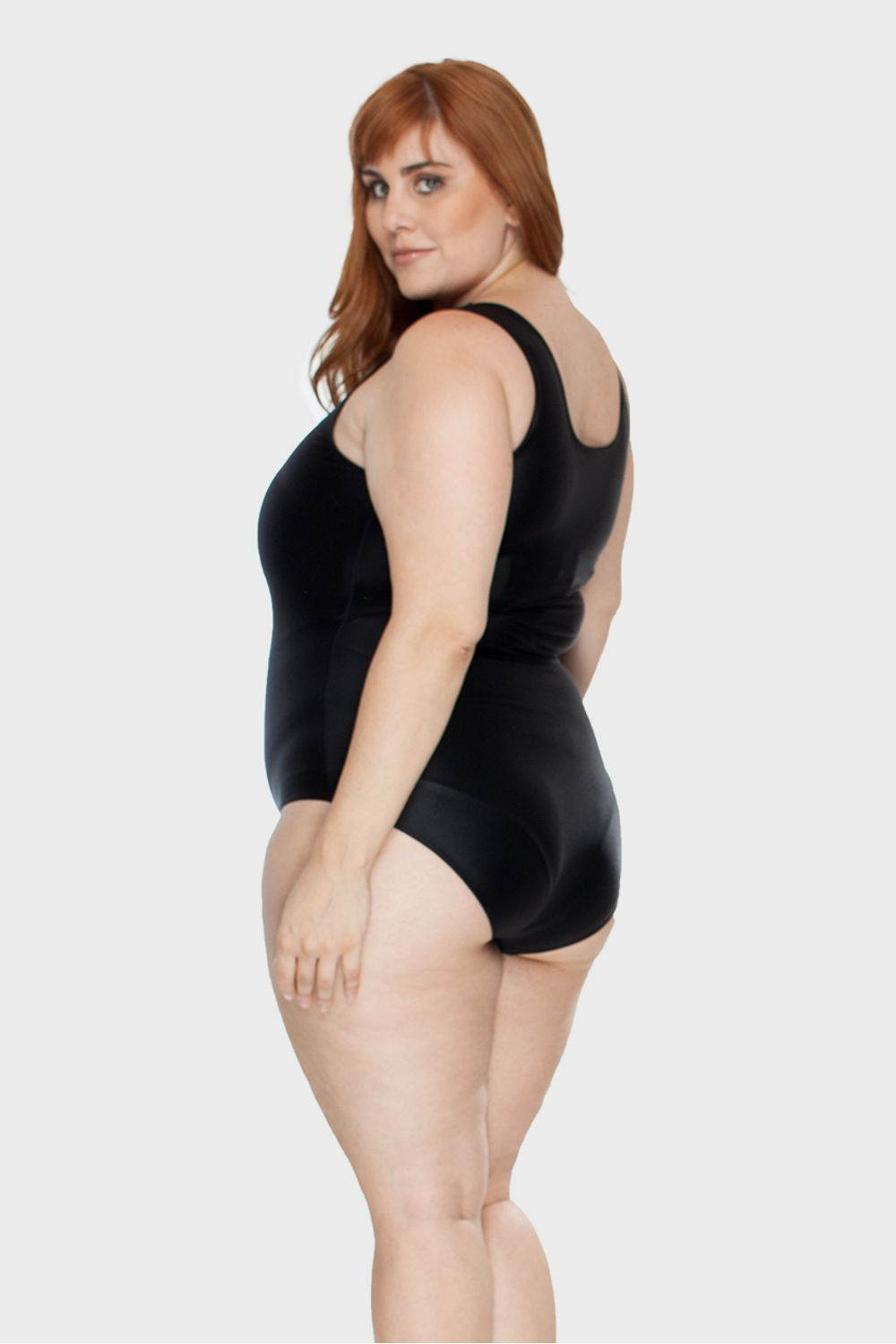 Collant-Basic-Liso-Plus-Size_T2