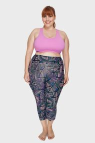Calca-Pescador-Estampada-Plus-Size_T1