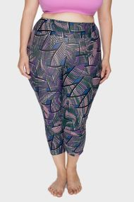 Calca-Pescador-Estampada-Plus-Size_T2