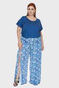 Calca-Pantalona-Seda-Estampada-Plus-Size_T1