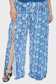 Calca-Pantalona-Seda-Estampada-Plus-Size_T2