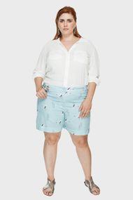 Shorts-Sarja-Bem-Plus-Size_T1