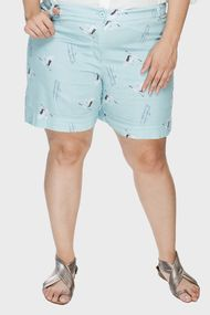 Shorts-Sarja-Bem-Plus-Size_T2