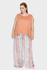 Calca-Pantalona-Seda-Marrocos-Plus-Size_T1
