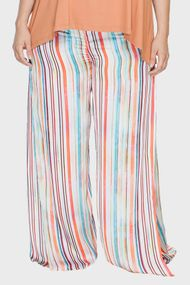 Calca-Pantalona-Seda-Marrocos-Plus-Size_T2