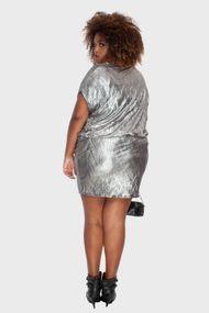 Vestido-Plissado-Plus-Size_T2