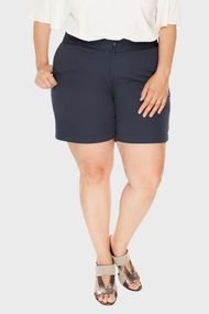 Short-Alfaiataria-Plus-Size_T2