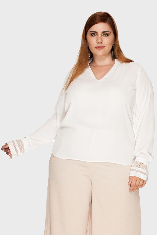 Camisa-com-Detalhe-Punho-Plus-Size_T1