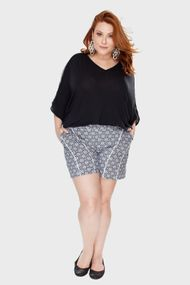Short-com-Vies-Plus-Size_T1