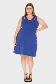 Vestido-com-Recorte-Plus-Size_T1