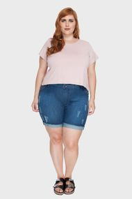 Short-Barra-Italiana-Marina-Plus-Size_T1